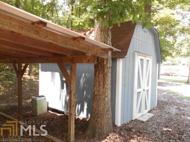 43 Sugar Creek Trail, Eatonton, GA 31024