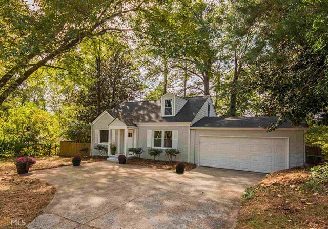 Loans near  Brannen Rd , Atlanta GA