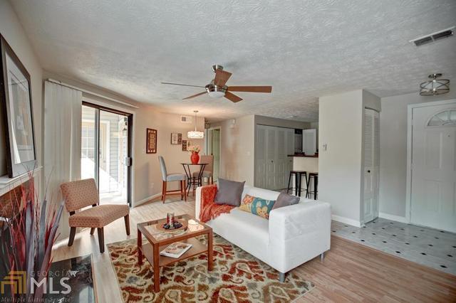 Loans near  Keys Lake Dr , Atlanta GA