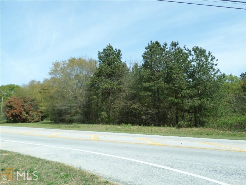 2841 Centerville Rosebud Road, Snellville, GA 30039