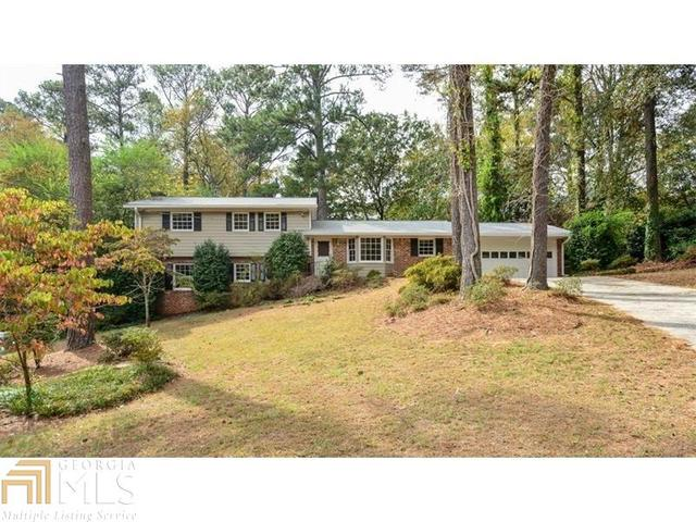 Loans near  Rains Ct, Atlanta GA