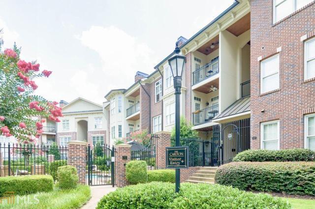 Loans near  Highland Ln , Atlanta GA