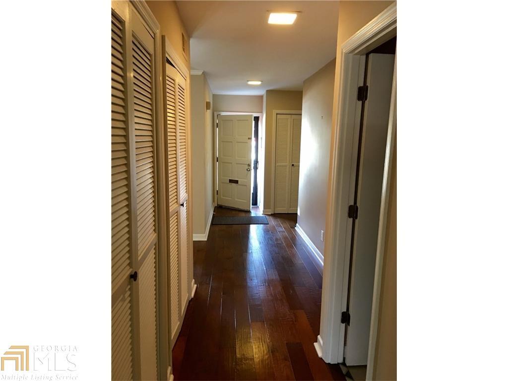 39 Ivy Gates, Atlanta, GA 30342