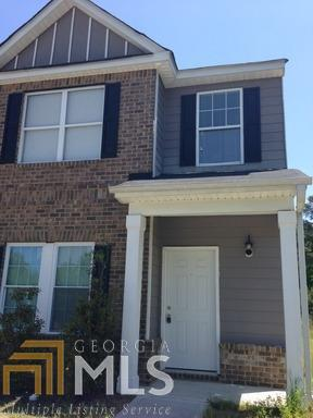 6094 Oak Bnd, Riverdale, GA 30296