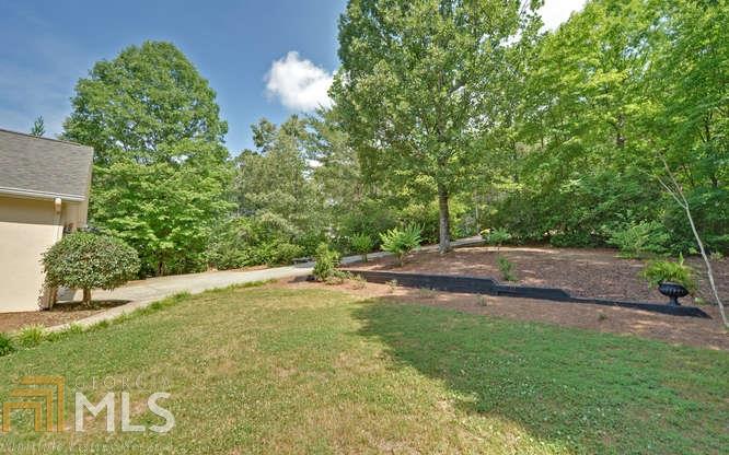 245 Baldwin Court, Clarkesville, GA 30523