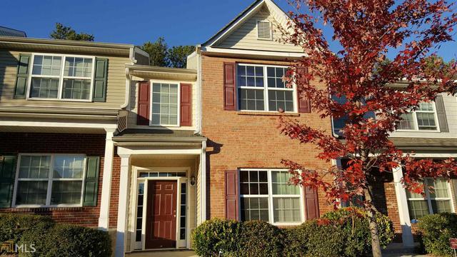 Loans near  Olmadison Pl, Atlanta GA