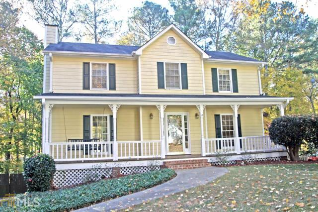 Northgate AT Legacy Park Kennesaw GA Price Reduced Homes