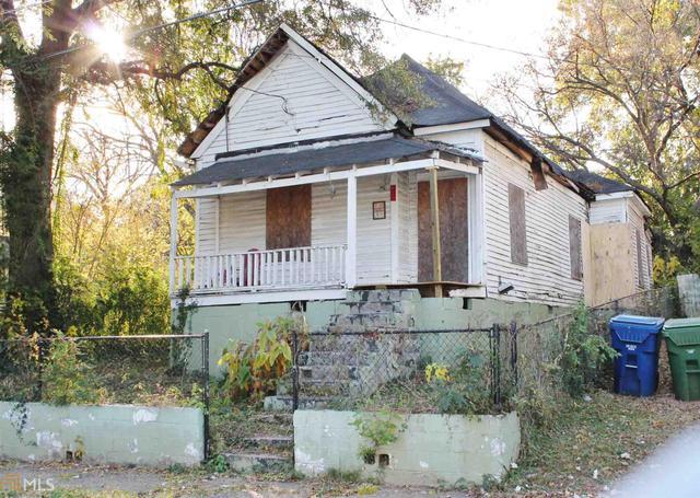 Loans near  SW Welch, Atlanta GA