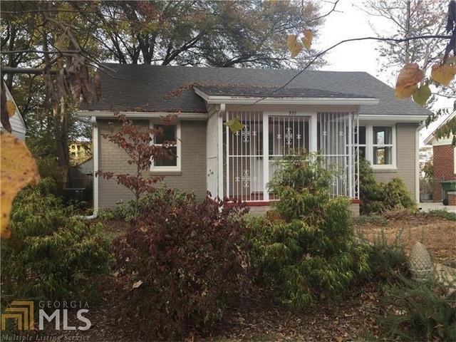 Loans near  Willoughby Way, Atlanta GA