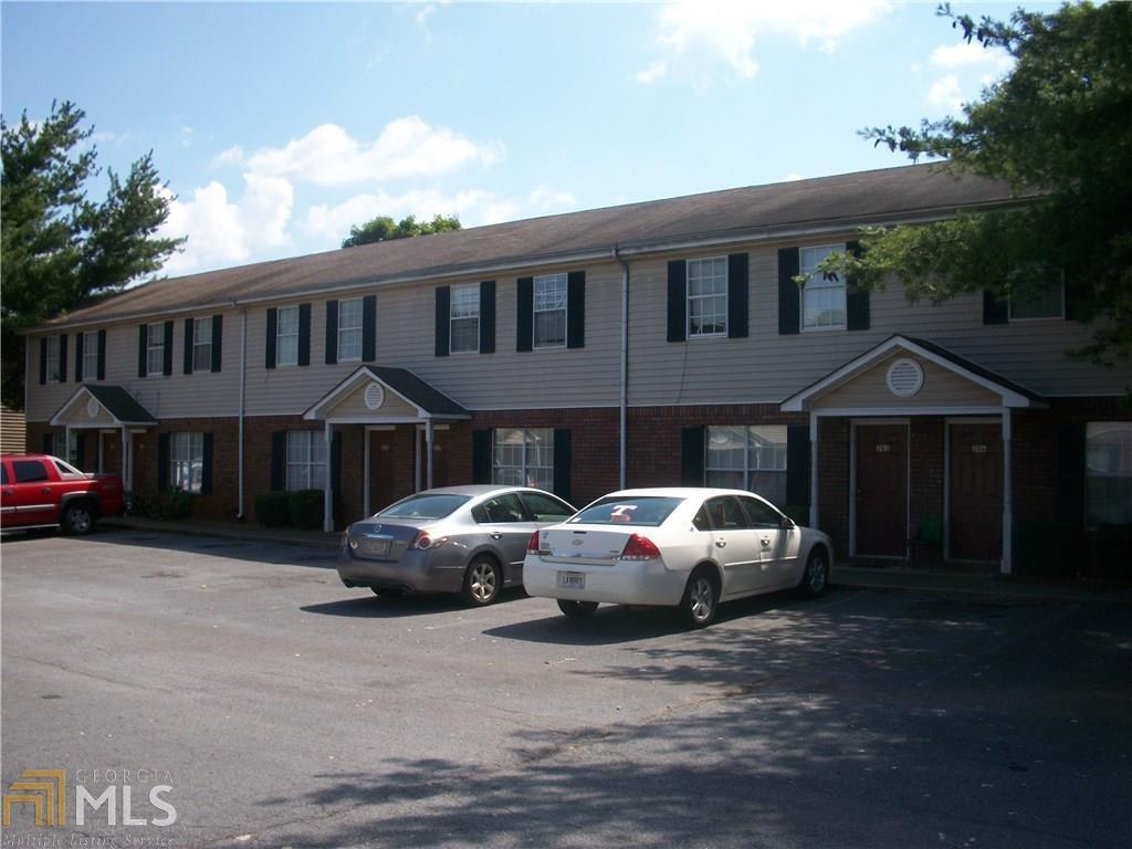 201 Iron Belt Court, Cartersville, GA 30120