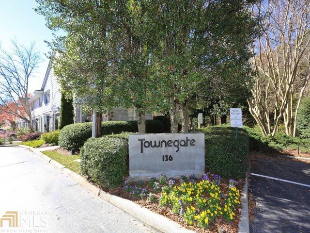Loans near  Peachtree Memorial Dr , Atlanta GA