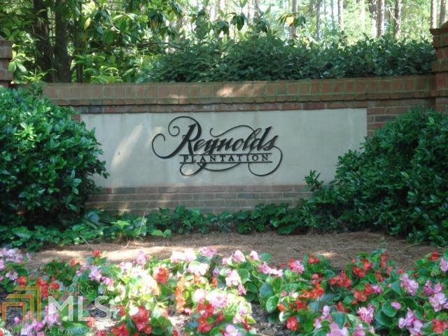 1030 Parrotts Cove Rd, Greensboro, GA 30642