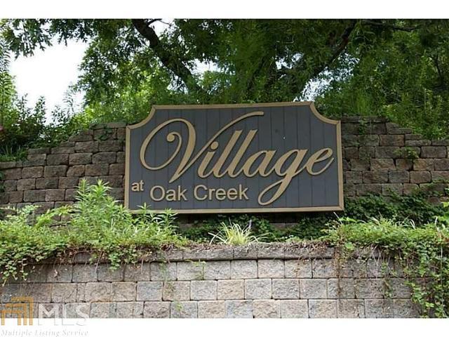 134 Oak Creek Ct, Jasper, GA 30143