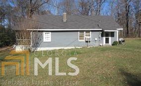 615 Gainesville Hwy, Winder, GA 30680