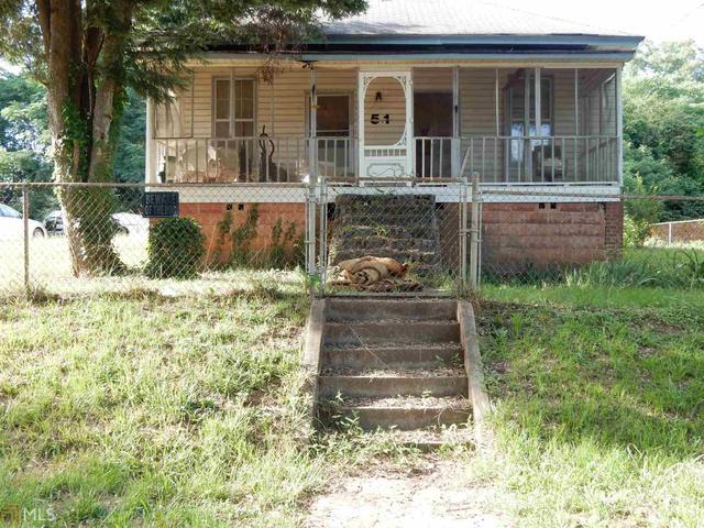 51 Pine St, Griffin, GA 30223