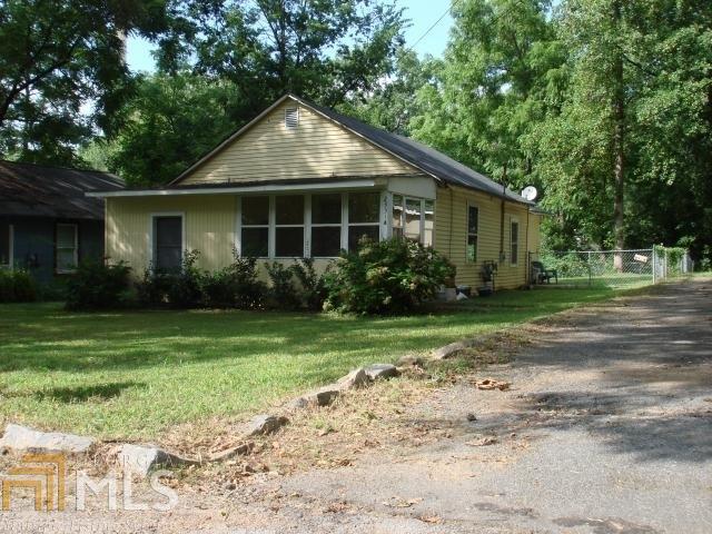 2331 Paul Ave, Atlanta, GA 30318