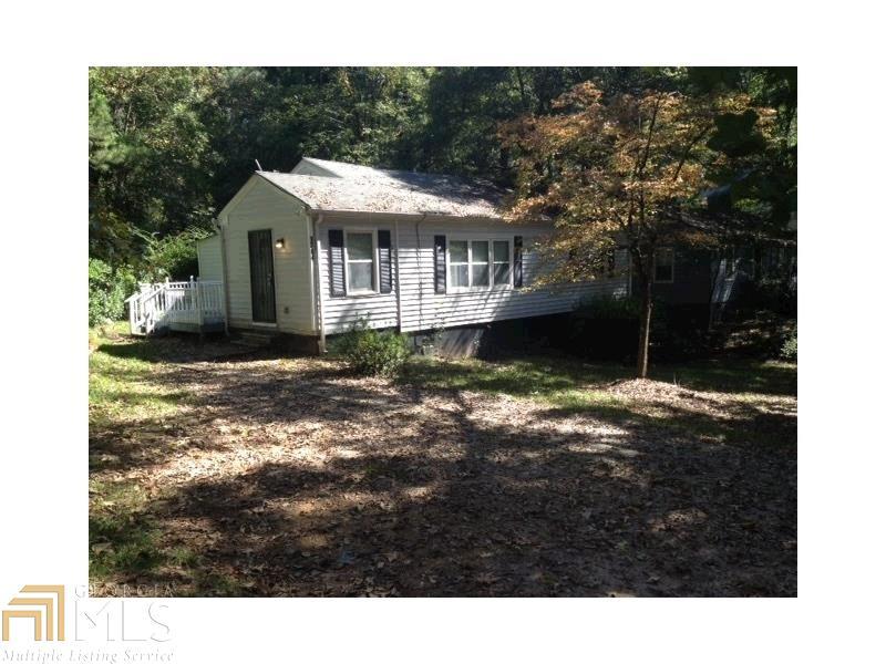 1764 Elaine Drive, Decatur, GA 30035