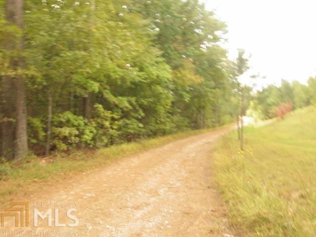 0 Lefevers Rd, Cedartown, GA 30125