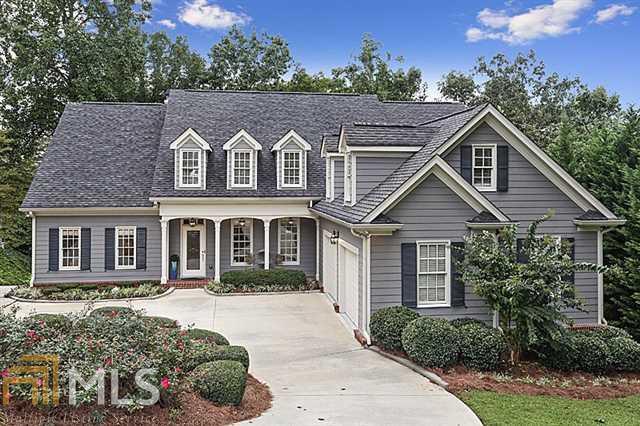 5773 Ridgewater Dr, Gainesville, GA 30506