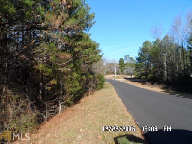 240 Blossom Ridge Trl, Fayetteville, GA 30214