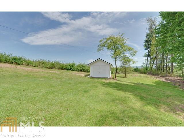 28 Tall Oaks Lane, Blue Ridge, GA 30513