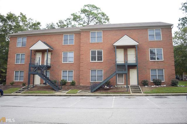 1822 Chandler Rd #88, Statesboro, GA 30458