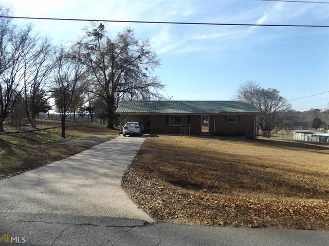 3940 Harmony Dr, Gainesville, GA 30507