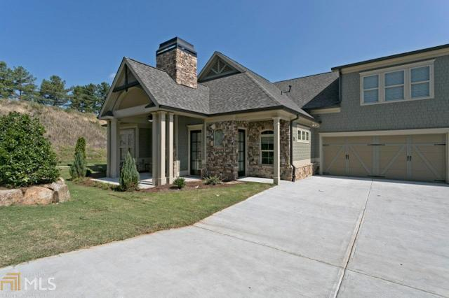 100 Cedarcrest Village Ct, Acworth, GA 30101