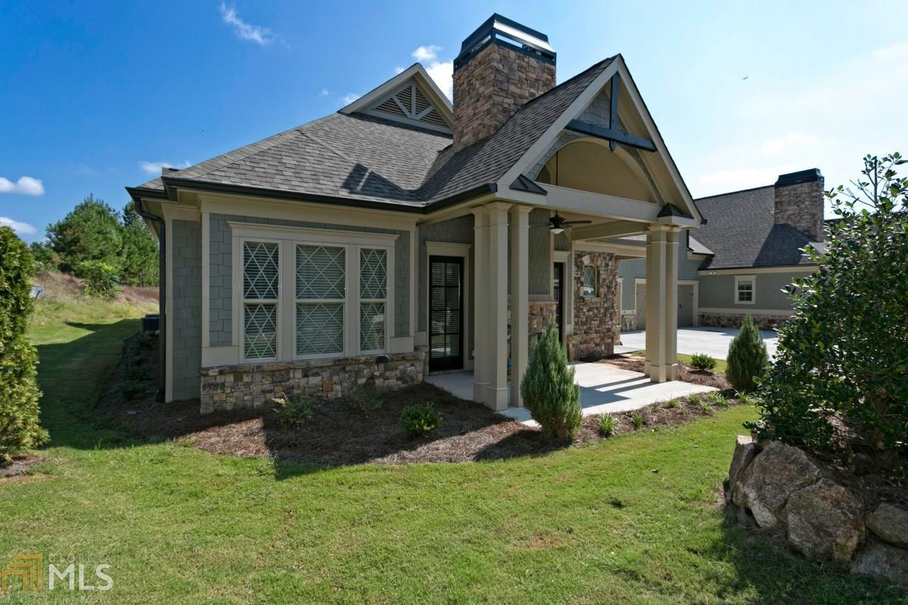 100 Cedarcrest Village Court, Acworth, GA 30101