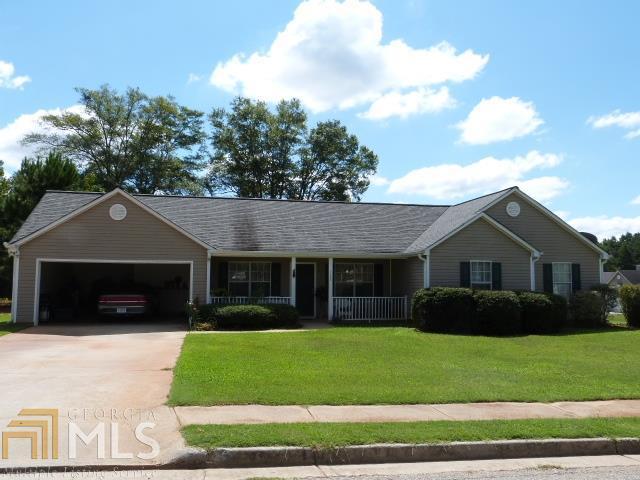 512 Arcadia Ct, Monroe, GA 30656