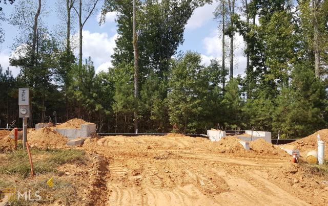 232 Oakview Dr #53, Canton, GA 30114