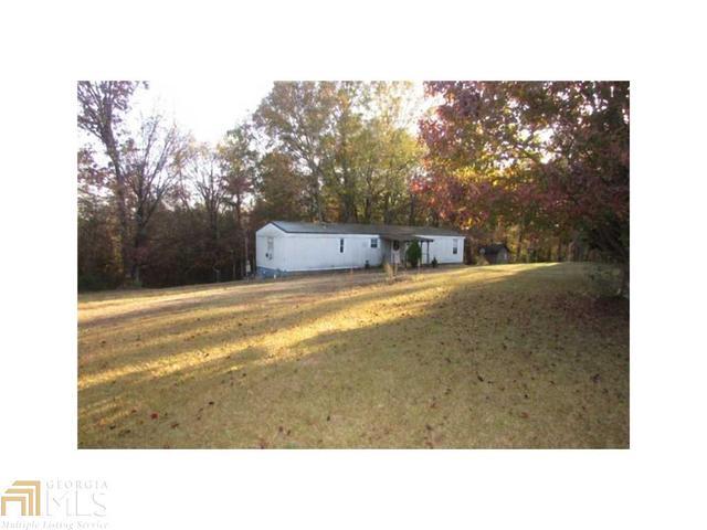 298 Rouse Rd, Hoschton, GA 30548