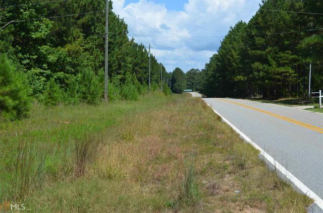 0 St Marks Rd #75.50AC, Hogansville, GA 30230