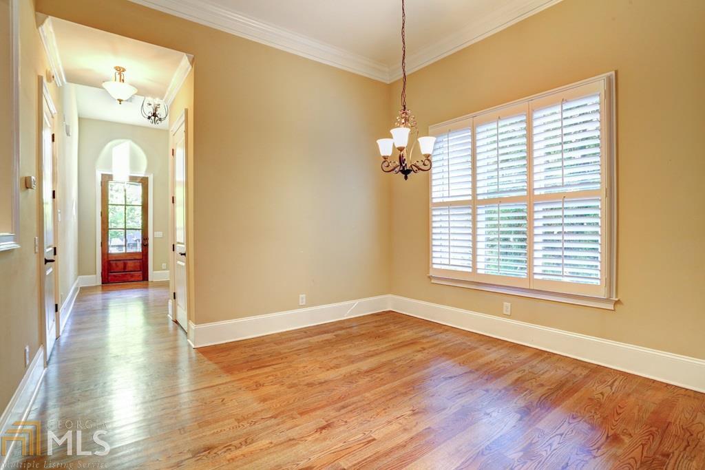 850 Candler Street, Gainesville, GA 30501