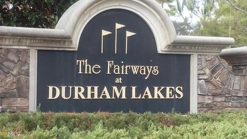 2019 Broadmoor Way, Fairburn, GA 30213