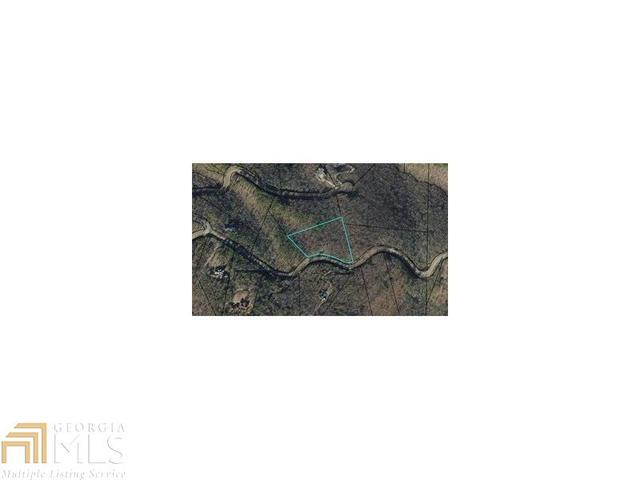 142 Sharp Mtn, Jasper, GA 30143