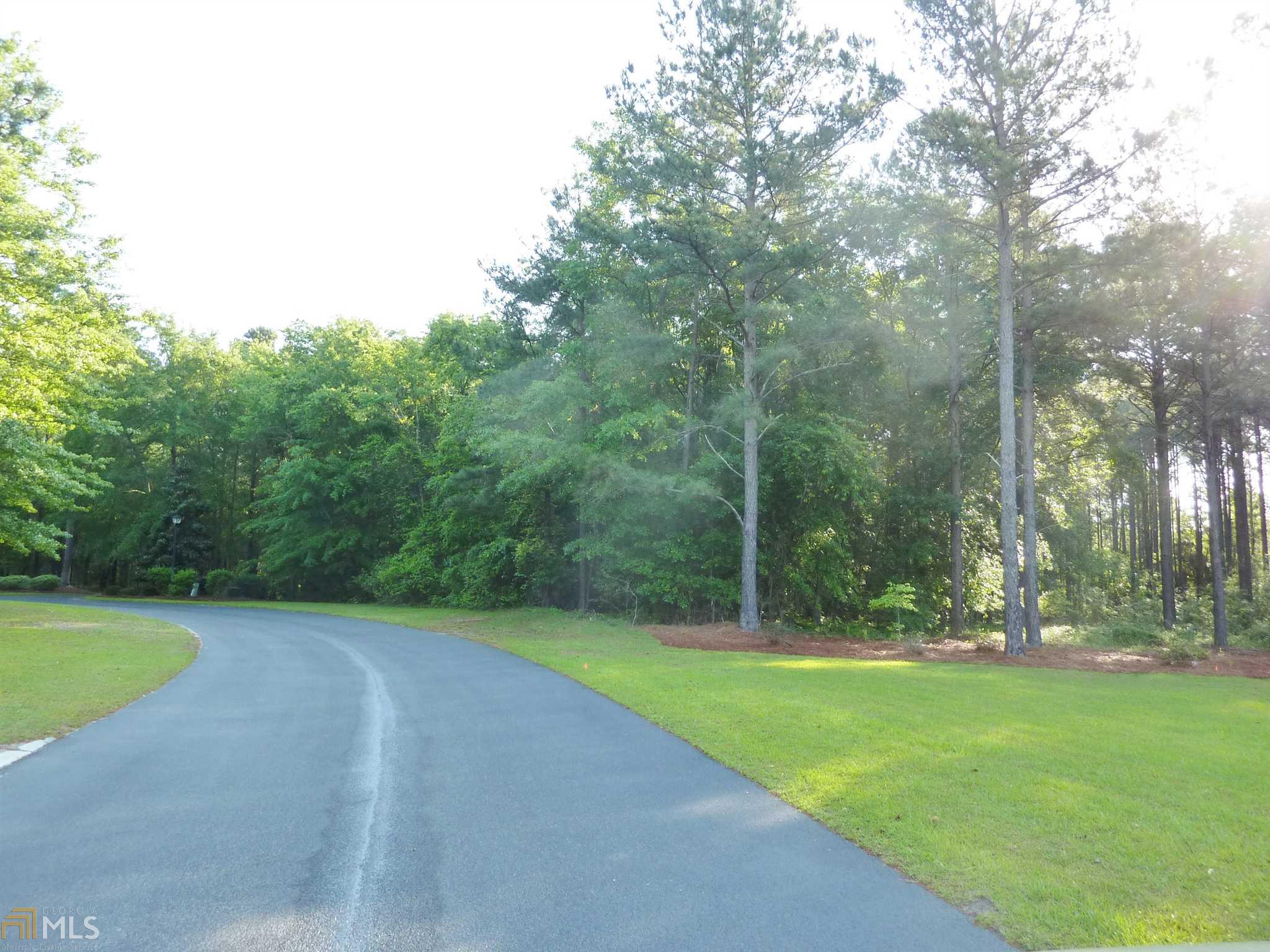 1212 Plantation Circle #9, Statesboro, GA 30458