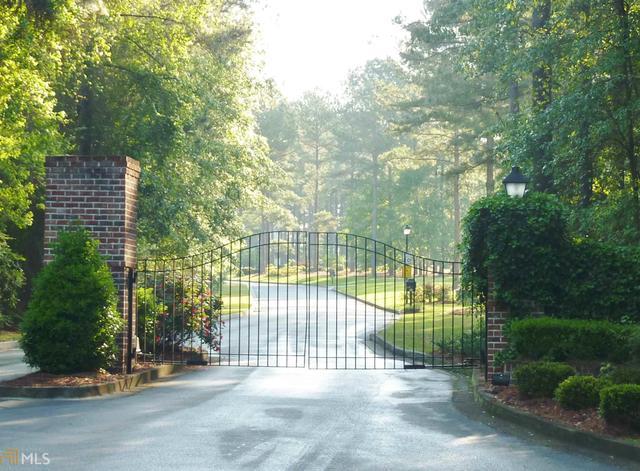 1212 Plantation Cir #9, Statesboro, GA 30458