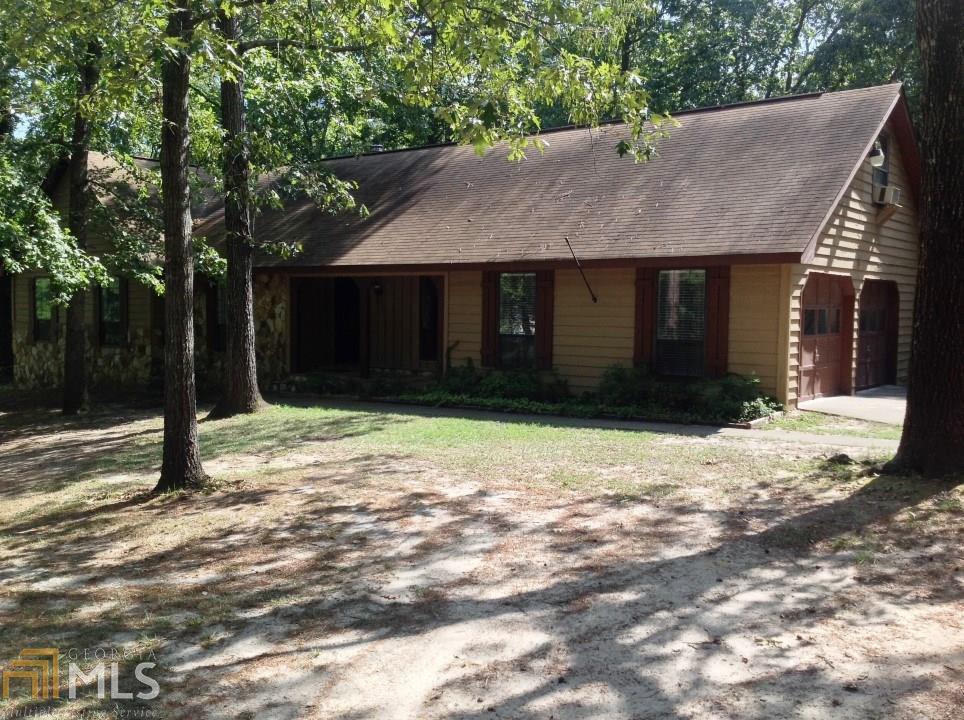 104 Black Oak Court, Warner Robins, GA 31088