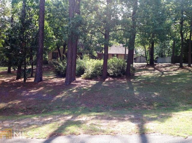 104 Black Oak Ct, Warner Robins, GA 31088