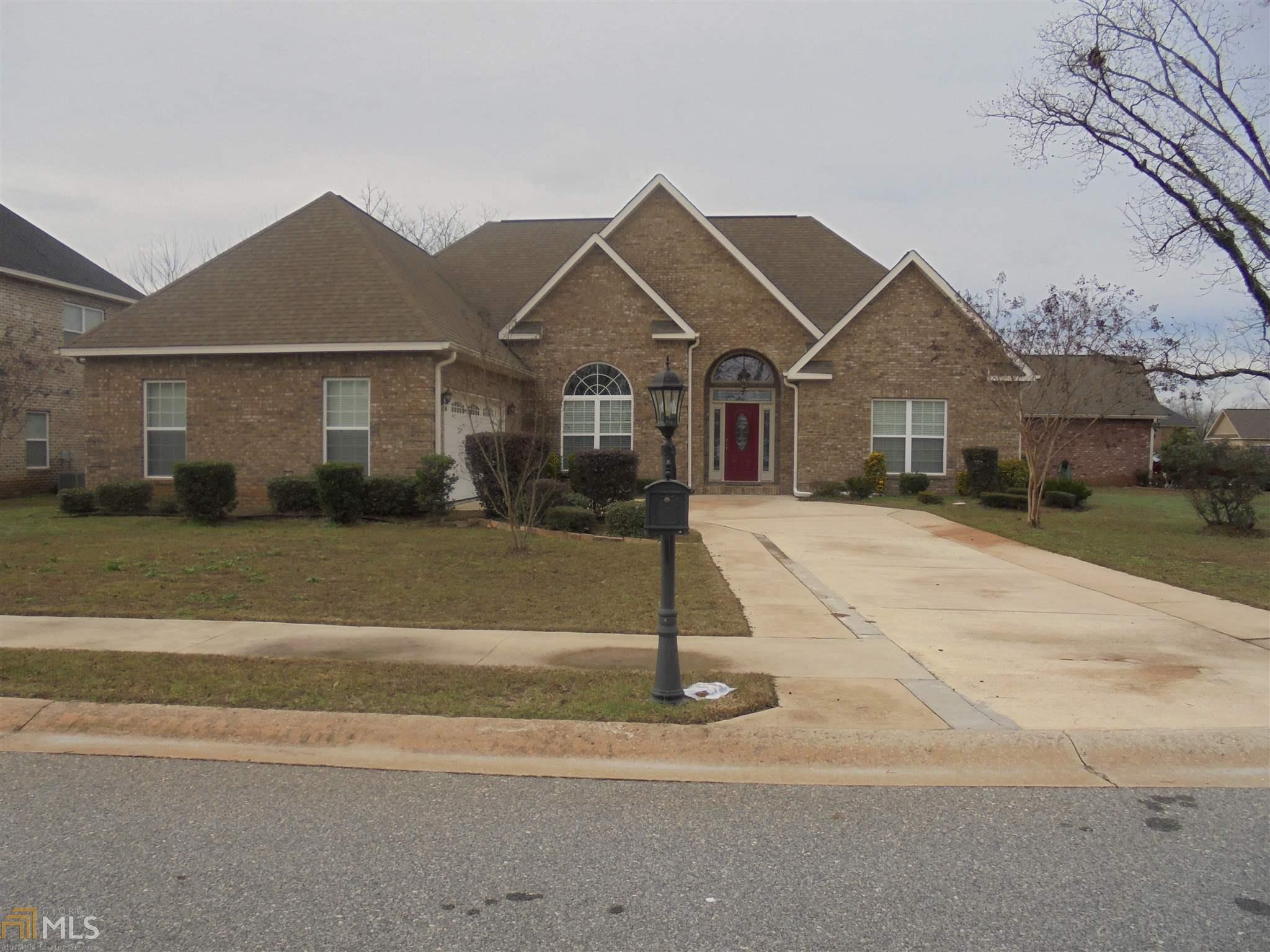 115 Parkview Grove, Kathleen, GA 31047