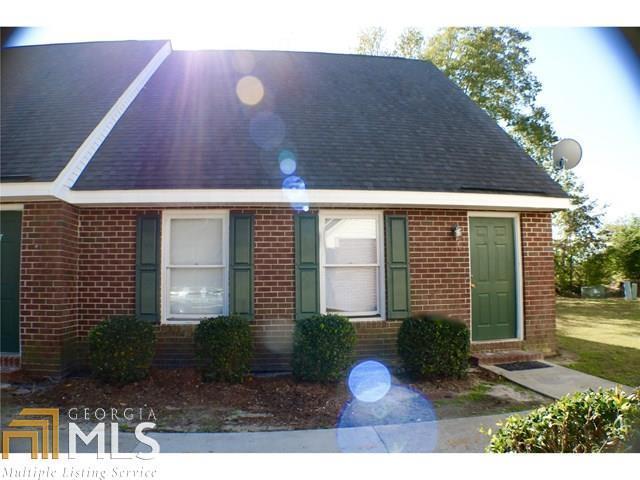 230 Lanier Dr #246, Statesboro, GA 30458