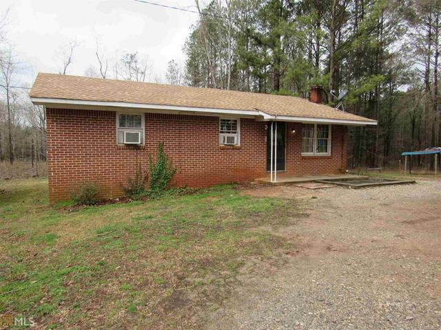 315 Rough Rd, Flovilla, GA 30216