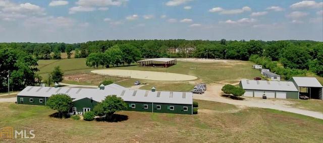 1350 Plantation Rd, Madison, GA 30650