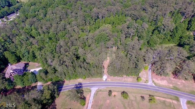 1850 Wallace Rd, Atlanta, GA 30331