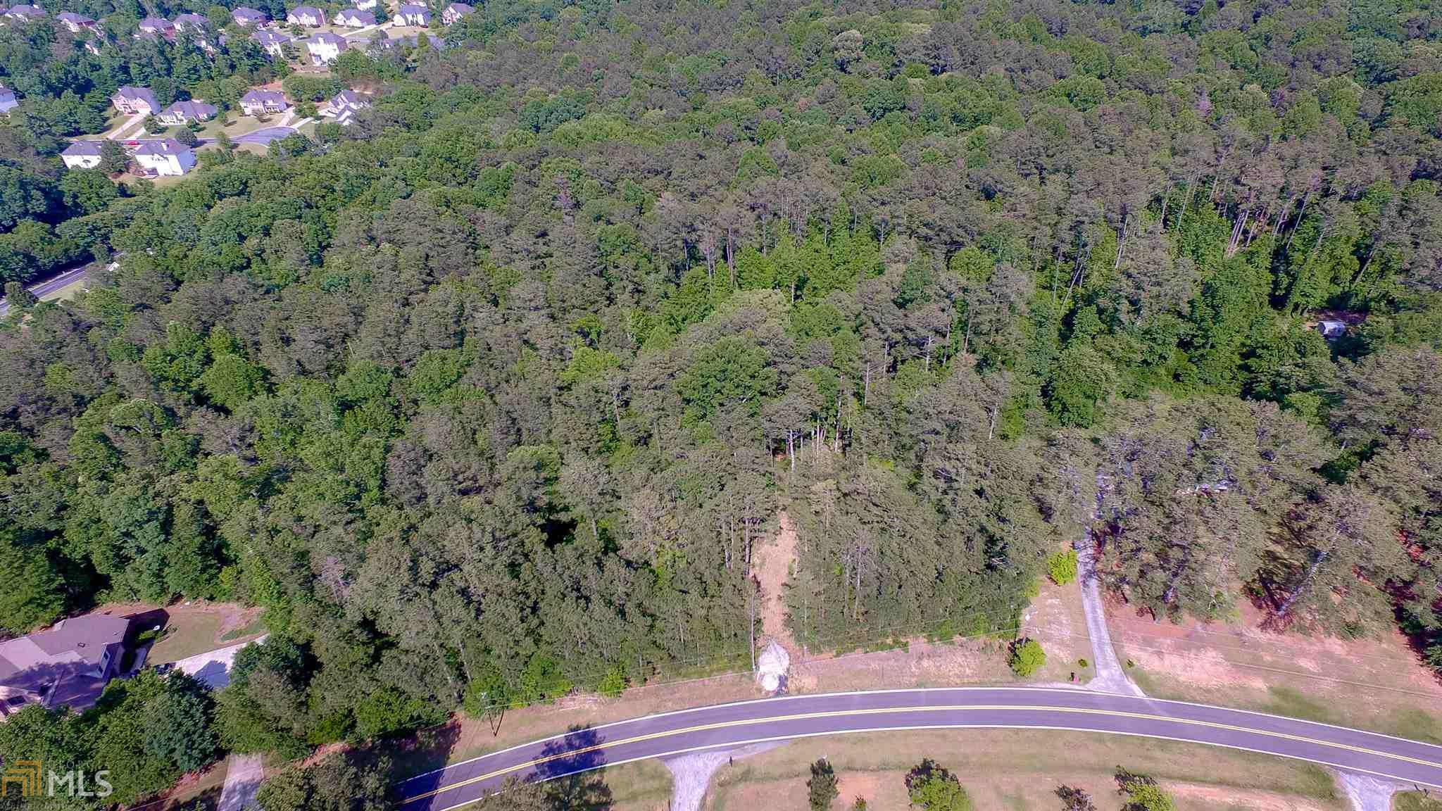 1850 Wallace Road, Atlanta, GA 30331