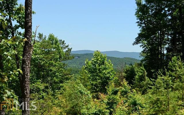 0 Alec Mountain Rd, Clarkesville, GA 30523