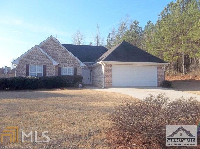 315 Woodgrove Drive, Athens, GA 30605
