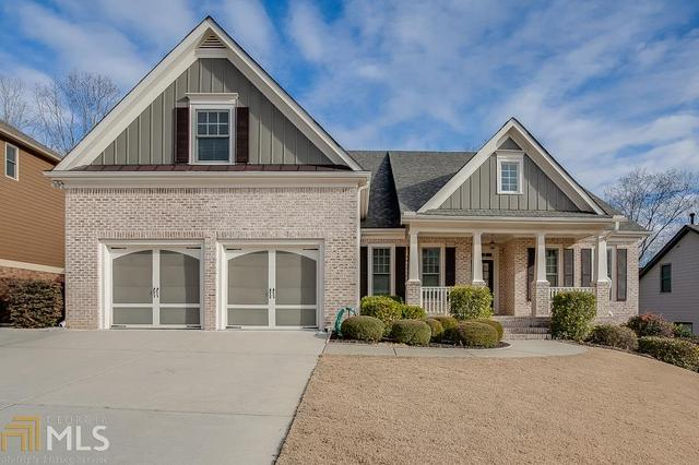 7437 Whistling Duck Way, Flowery Branch, GA 30542