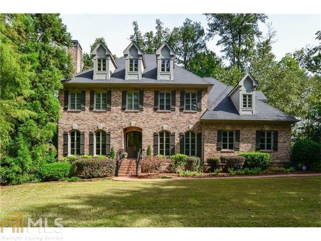 688 Mountain Dr, Atlanta, GA 30342